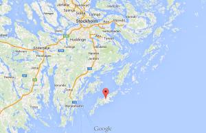 UtöOuterArchipelagoStockholm
